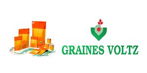 Graines Voltz