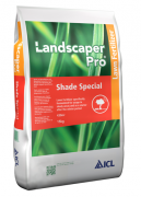 landscaper-pro-shade-special